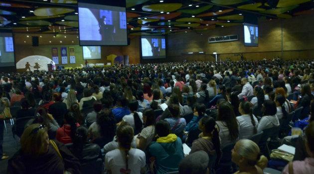 Congreso_Buen_Comienzo