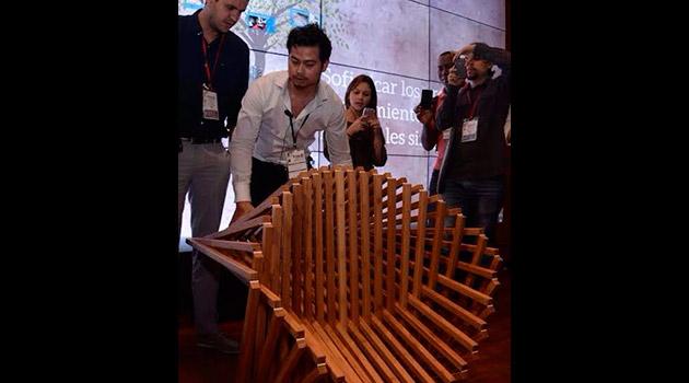 Congreso_Diseño_Mobiliario