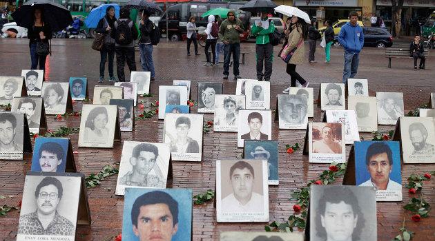 Desaparecidos_Colombia