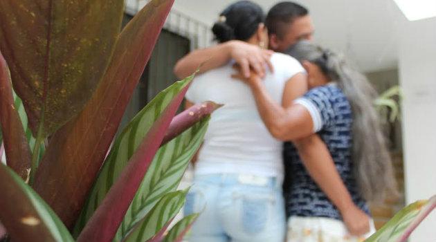 Desmovilizado_Farc_Antioquia