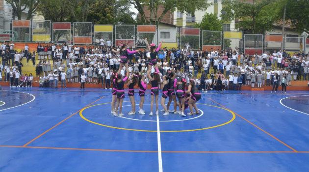 Espacios_Deportivos_Medellín