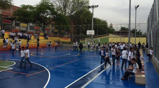 Espacios_Deportivos_Medellín2