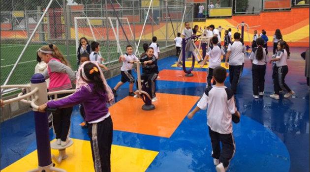 Espacios_Deportivos_Medellín3