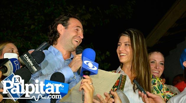 Federico-Gutierrez-nuevo-Alcalde-de-Medellín