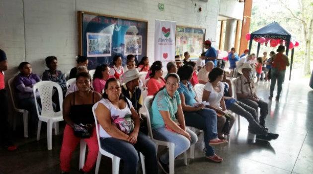 Feria_Masiva_Servicios