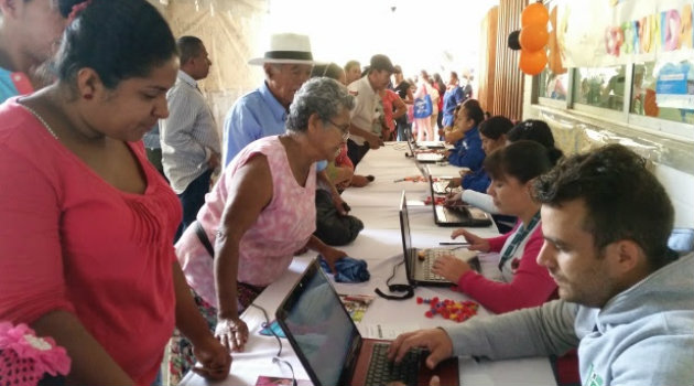 Feria_Masiva_Servicios2