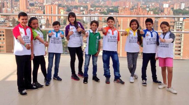 Finalistas_Niños_Olimpiadas