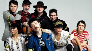 Gogol-Bordello-Palpitar