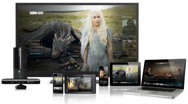 HBO_go_televisión