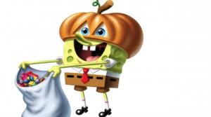 Halloween_TV_Palpitar2