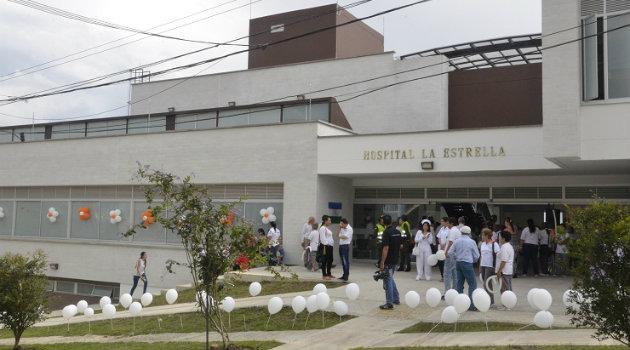 Hospital_Estrella