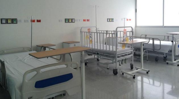 Hospital_Estrella2