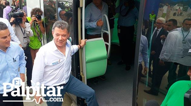 Inauguracion-oficial-Tranvía-Santos