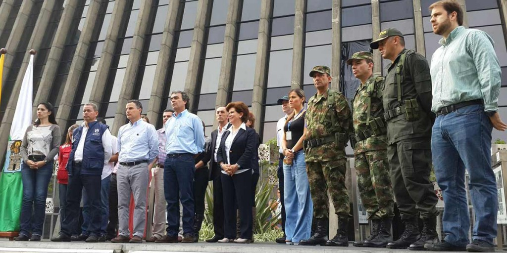 Jornada_Electoral_El_Palpitar