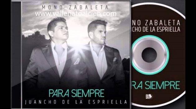 Juancho_Zabaleta_Disco_Palpitar