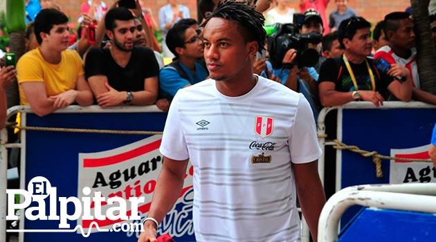 Jugadore-de-Perú-en-colombia-