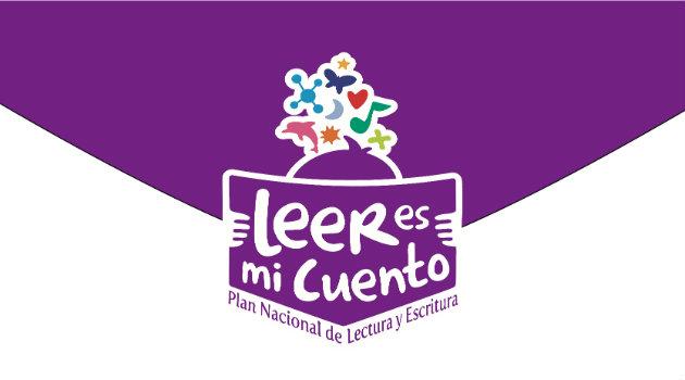 Leer-es-mi-cuento1