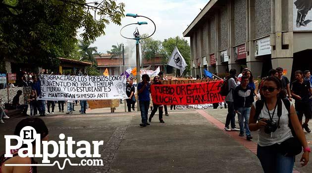 Manifestacion-UDEA-1
