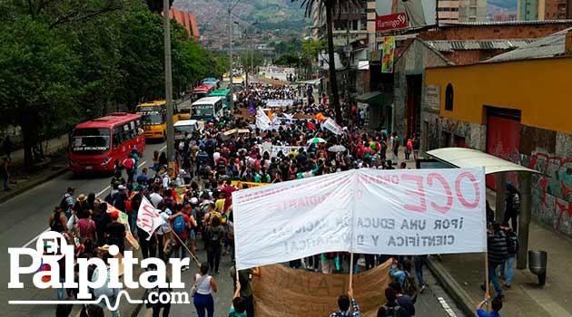 Manifestacion-UDEA-2