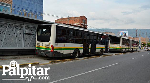 Metro-Plus--Envigado-Itagui2