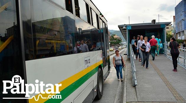 Metro-plus--envigado-itagui1