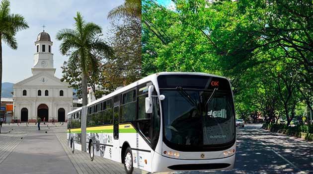 Metroplus-Envigado-Itagui3
