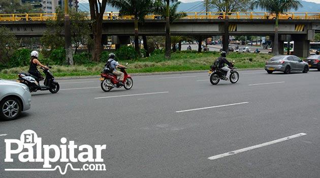 Motociclistas1