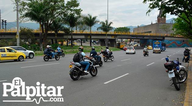 Motociclistas2