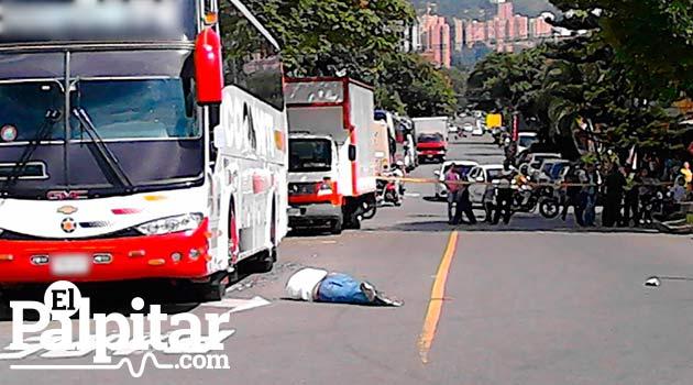 Muerto-Barrio-Antioquia3