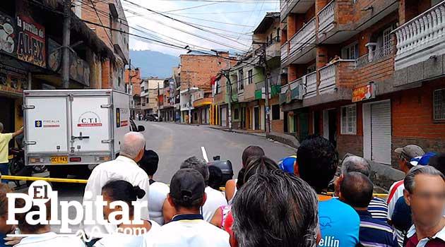 Muerto-Barrio-Pérez-Bello1
