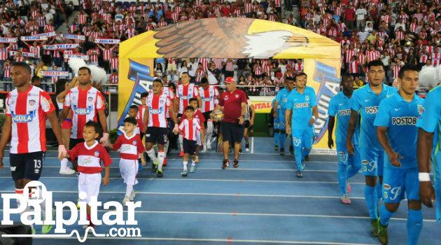 Nacional_Junior_Metropolitano2