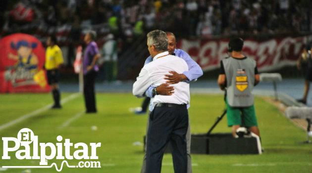 Nacional_Junior_Reinaldo_Rueda