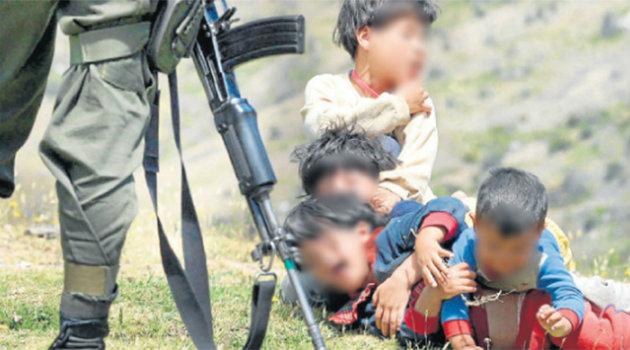 Niños_Conflicto_Armado