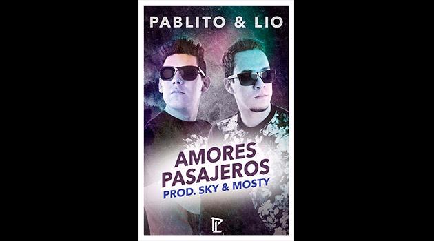 Pablito_Lio_El_Palpitar