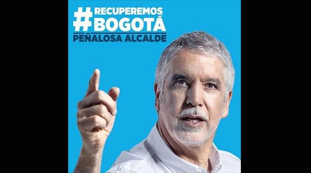 Peñalosa_Alcalde_El_Palpitar