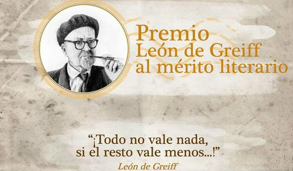 Premio_León_Greiff_Palpitar