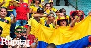 Previa-colombia-Perú12