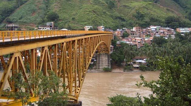 Puerto_Valdivia_El_Palpitar