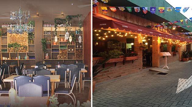 Restaurante-Corrientes