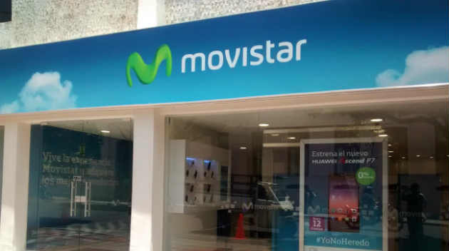 Sede_Movistar_en_Cúcuta_NS,_Colombia