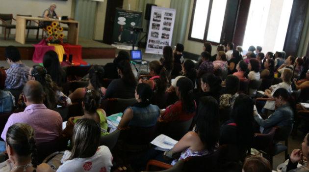Seminario_Mujeres_Equidad