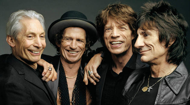 The-rolling-stones_Palpitar