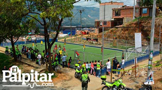 Torneo-Cancha-Zamora1