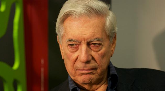 Vargas_Llosa_Paz