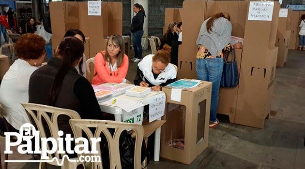 Votaciones-urna-voto-elecciones1