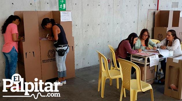 Beneficios del certificado electoral