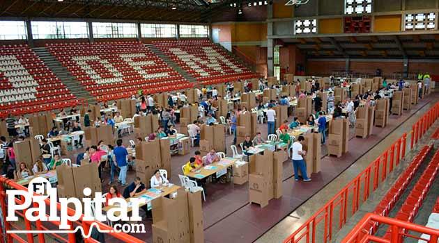 Votaciones-urna-voto-elecciones6