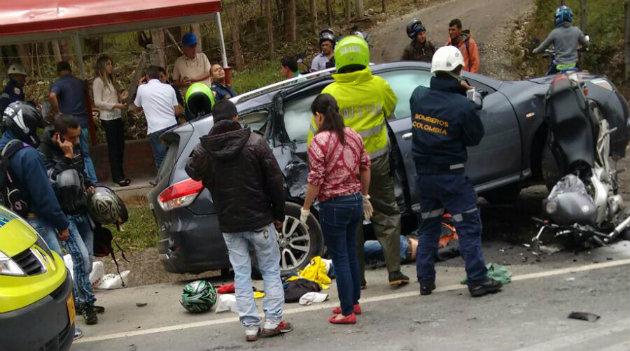 accidente_rionegro