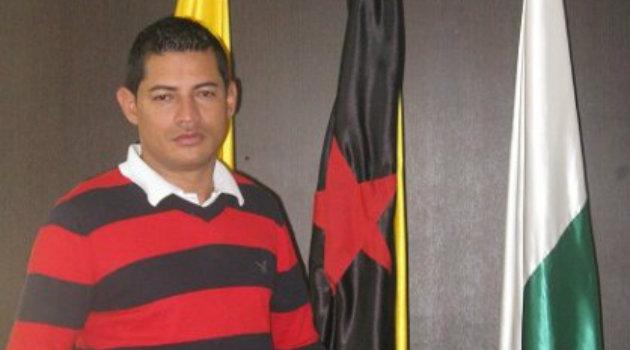 alcalde_amaga