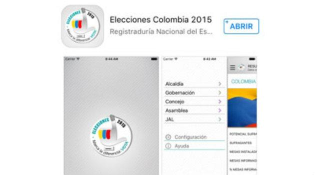 app_elecciones